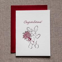 Bunny_Congratulations_1