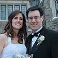 Testimonials_Melissa&John